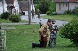 hra s vojáky