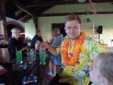 Hawai párty