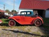 Historická vozidla Hvozdec 2012